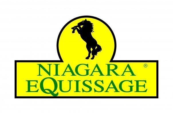 Niagara Equissage
